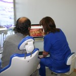 dentista-donostia-achutegui1
