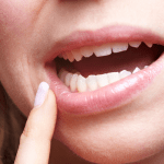 dentista-donostia