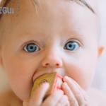 Achutegui Dental bebés y salud bucodental 1