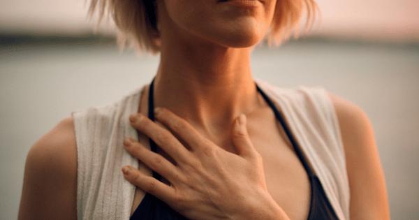 Asma y enfermedades bucodentales