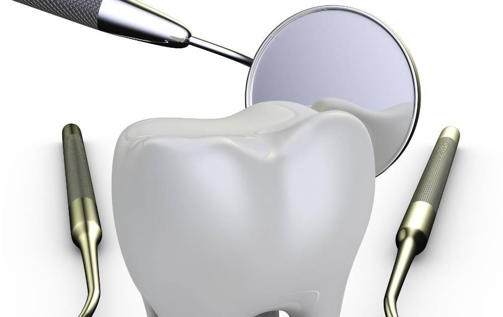 10 Odontologia Conservadora Tratamientos Dentales Achutegui Dental Clinica Dental Odontologia Amara Donostia San Sebastian