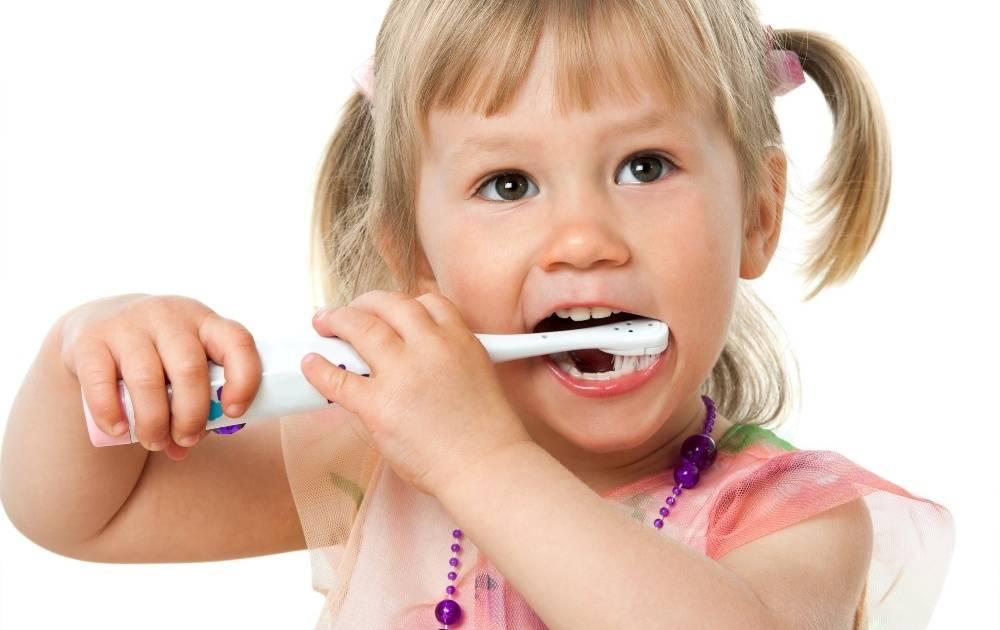 11 Odontopediatria Tratamientos Dentales Achutegui Dental Clinica Dental Odontologia Amara Donostia San Sebastian