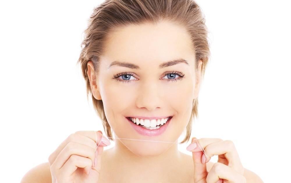 Clinica Dental Odontologia Amara Donostia San Sebastian