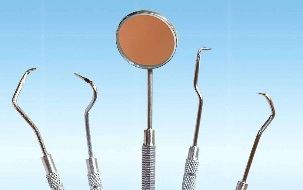 4 Periodoncia Tratamientos Dentales Achutegui Dental Clinica Dental Odontologia Amara Donostia San Sebastian