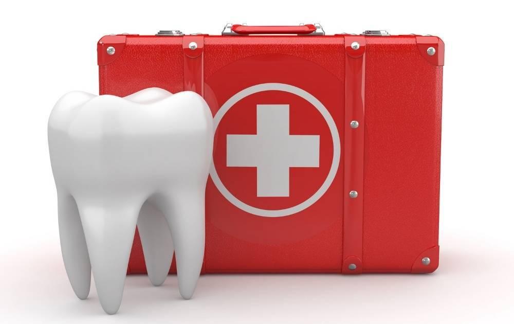 9 Medicina Oral Tratamientos Dentales Achutegui Dental Clinica Dental Odontologia Amara Donostia San Sebastian