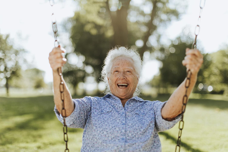 sonrisa y salud