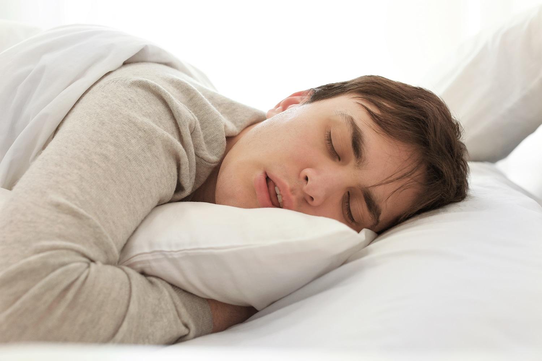 apnea sueño tratamiento