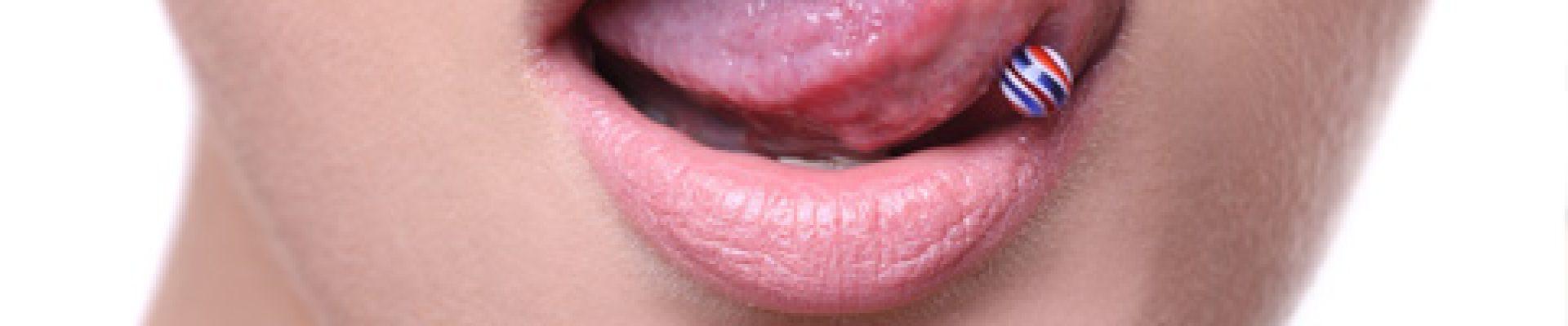 Achútegui-Dental-Piercing-Donostia-Dentista