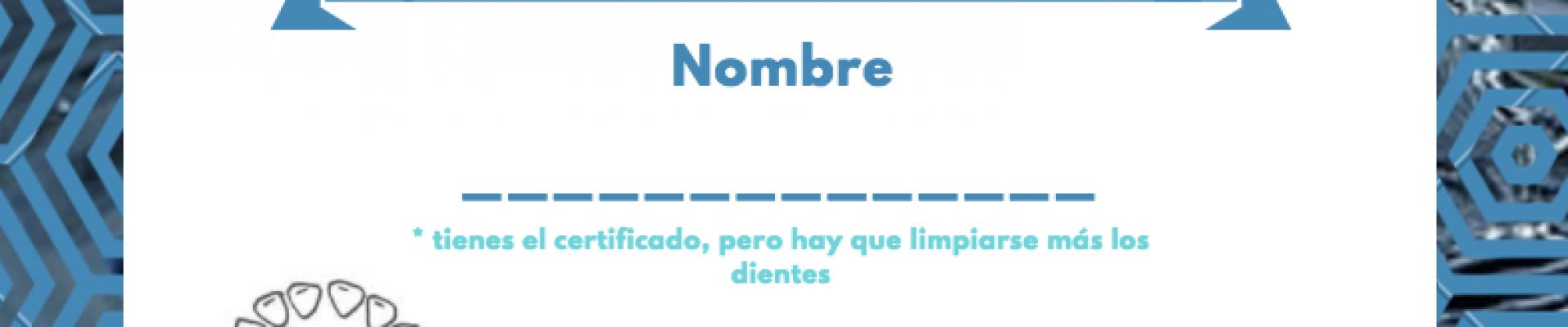Certificado-de-Ratoncito-Perez-ACHUTEGUI