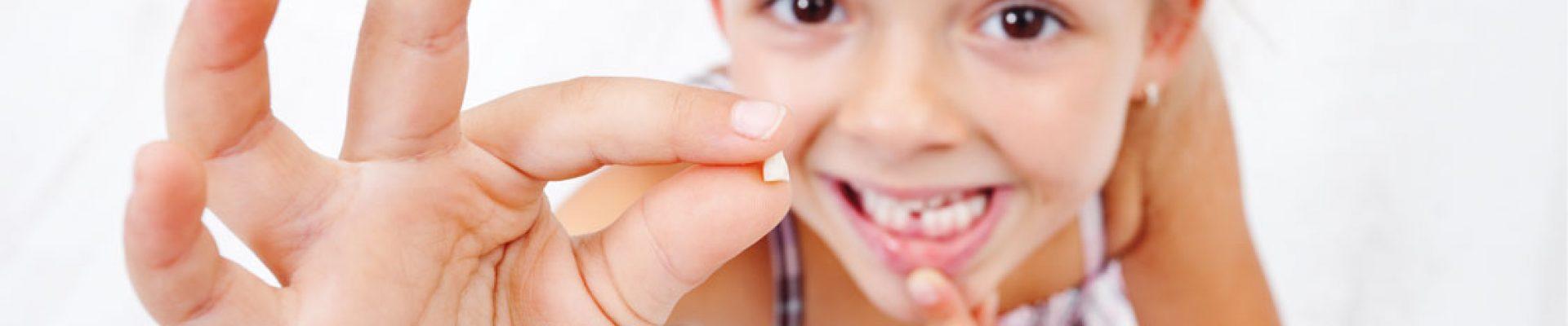El-hada-de-los-dientes