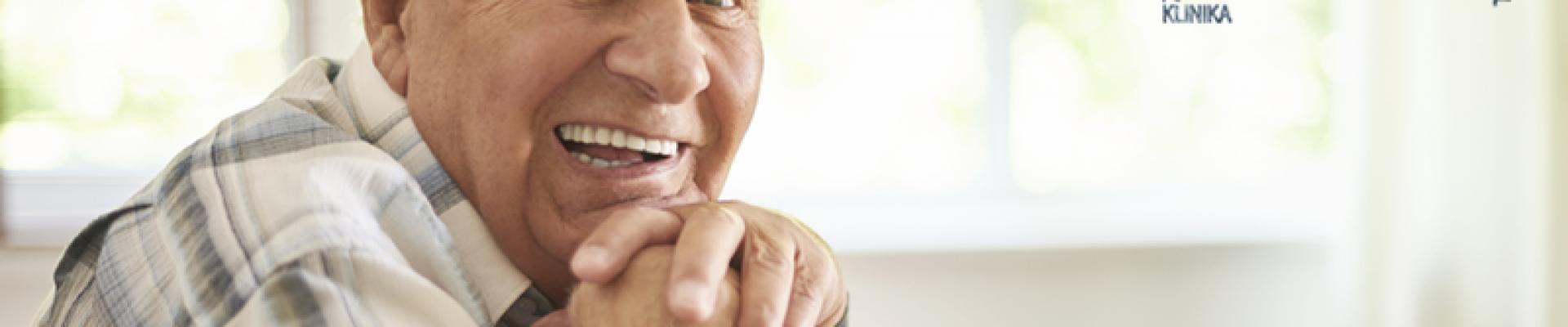 Sintron-y-Dentista-Achútegui-dental-donostia-san-sebastian-Blog