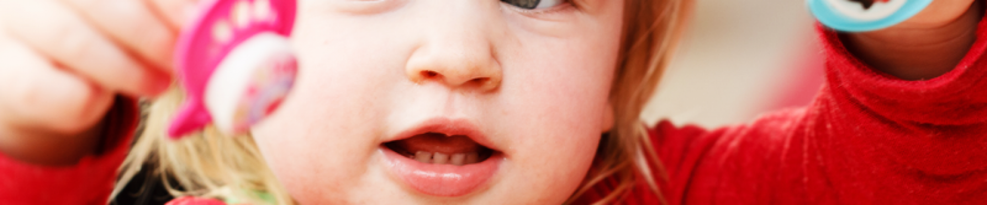 dentista-en-donostia-TETE-Blog-1